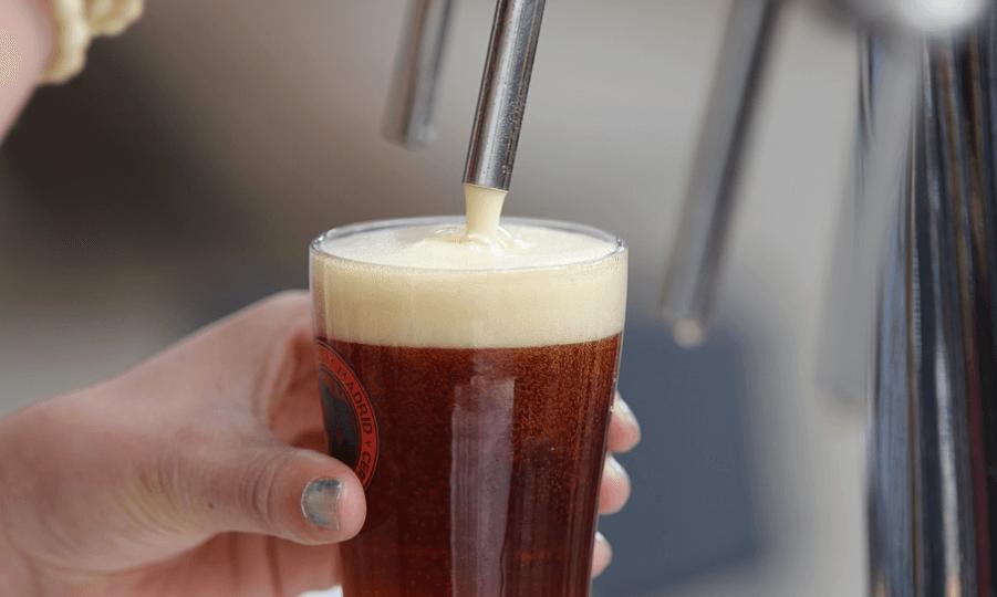 pasion-cerveza