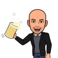 Blog de Cerveza Artesanal