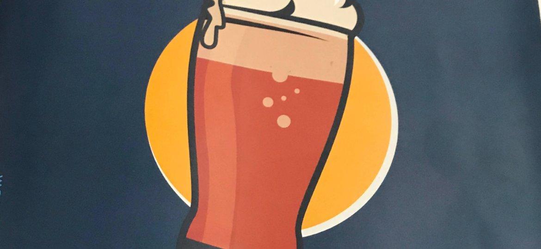 barcelona beer festival farga hospitalet