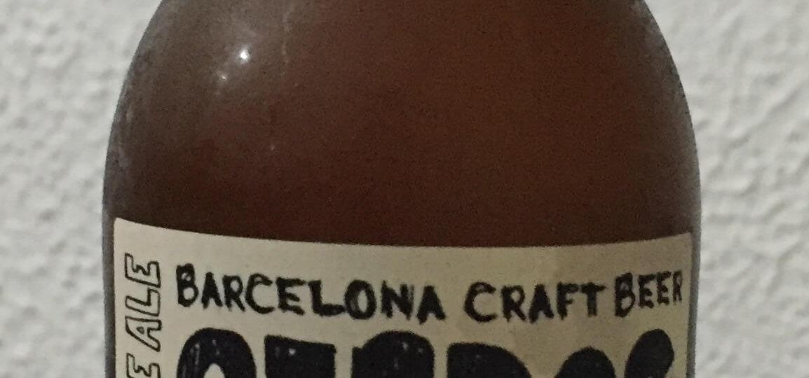 cerveza artesana cerdos voladores