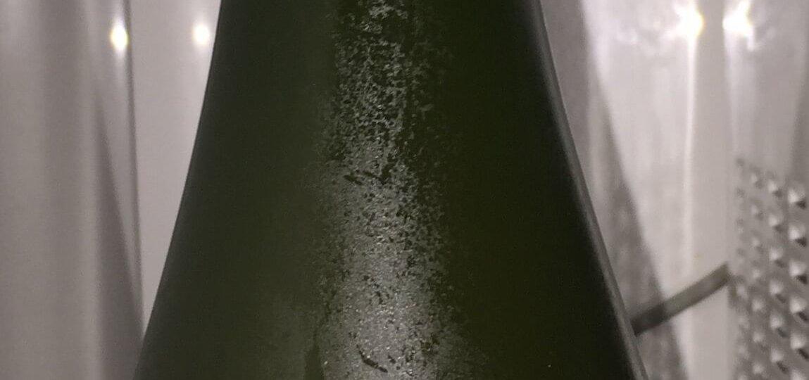 cerveza artesanal castellana trigo