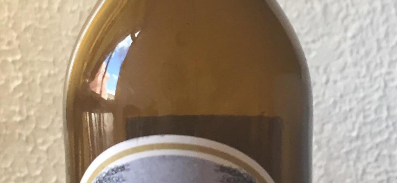 cerveza artesanal mandril