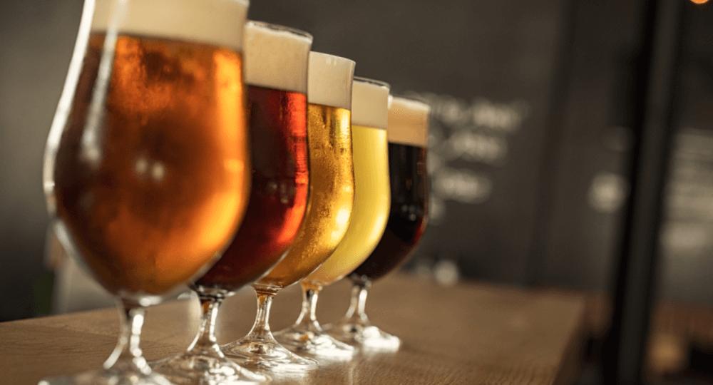 tipos-cerveza-artesana