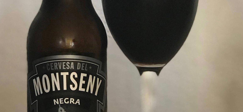 cervesa-negra-montseny