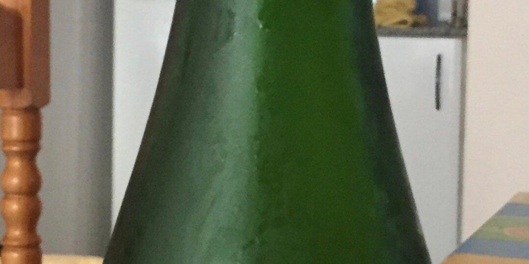 cerveza castellana ahumada