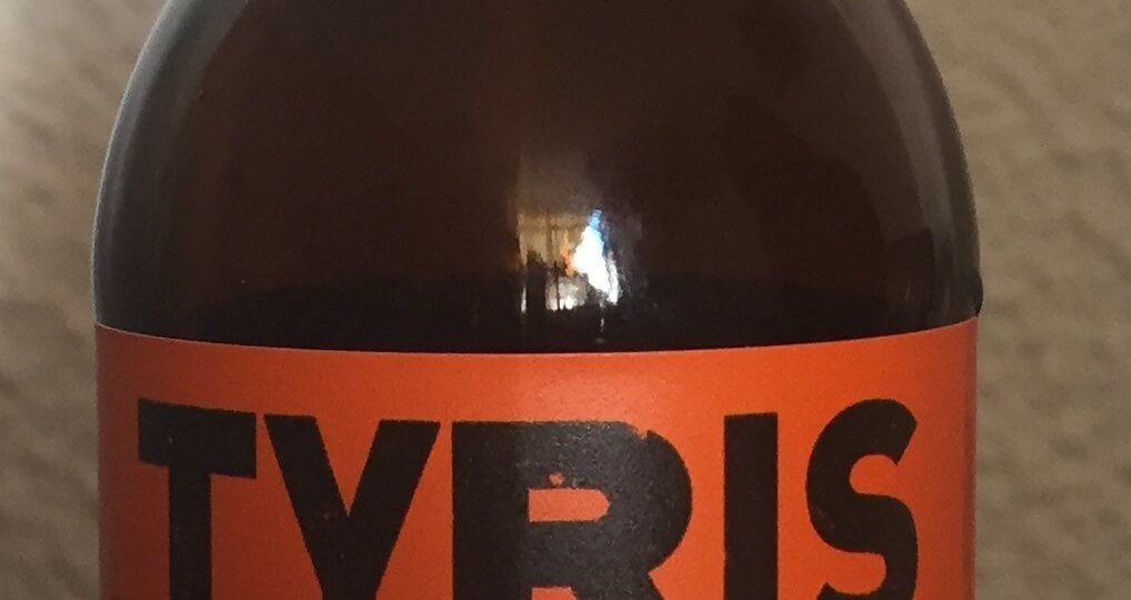 craft beer tyris