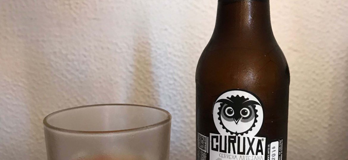 curuxa lager