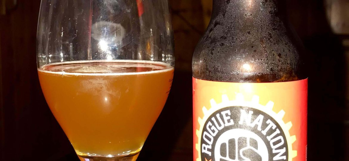 rogue nation brutal ipa