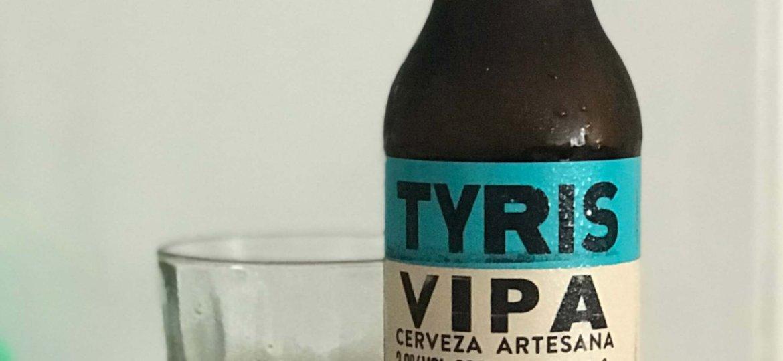 tyris-vipa2