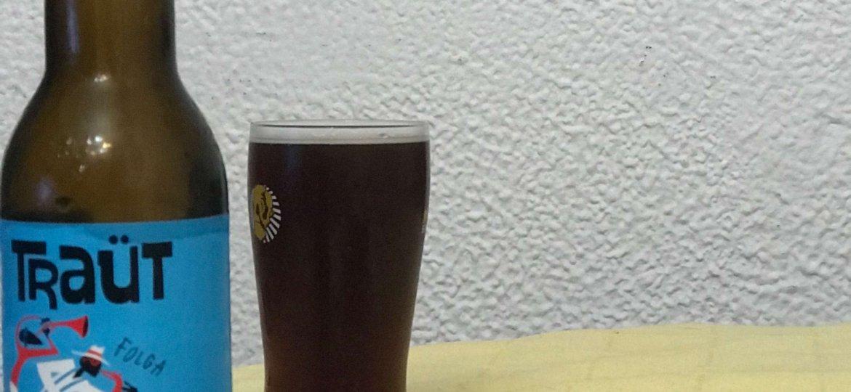 maridaje-cerveza-traut-folga