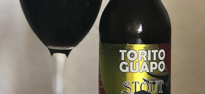 stout-torito-guapo-main