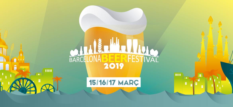 barcelona-beer-festival