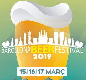 ¿Qué es el Barcelona Beer Festival?