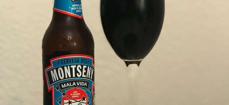 maridaje-bourbonmala-vida-montseny