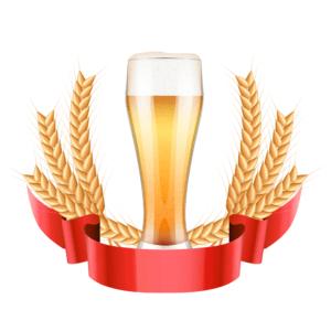 ranking cerveza artesana