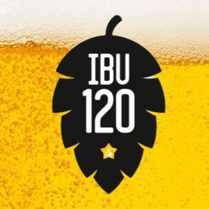 ¿Qué es el IBU?