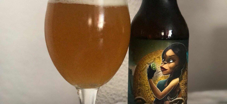 lara-craft-cerveza-maridaje